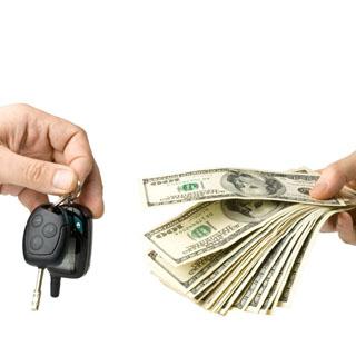 Уссурийский бизнесмен брал деньги за поставку авто и кидал клиентов