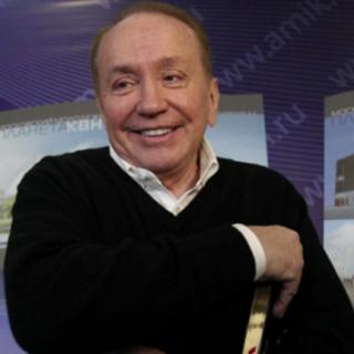 Масляков получил от властей Москвы недвижимость на 2 млрд