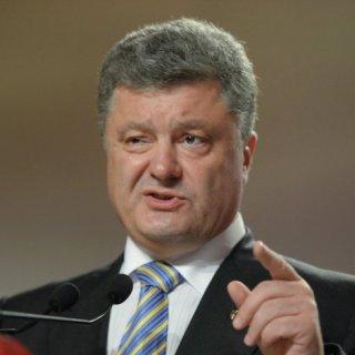 Порошенко приказал правоохранителям отчитаться по делу о Майдане