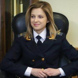 Прокуратура Крыма просит для активиста Майдана 4 года колонии