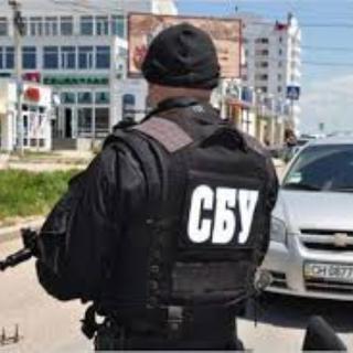 Сотрудники СБУ пытались завербовать журналиста «Звезды», угрожая ему смертью
