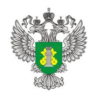 Сотрудники Уссурийского Россельхознадзора привлечены к ответственности