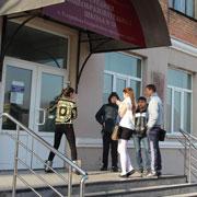 Школы Уссурийска ждут расширения