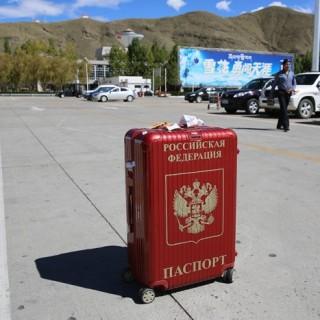 Албания разрешила туристам из России безвизовый въезд