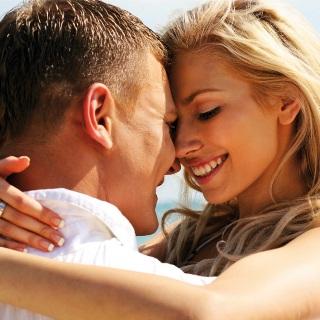 Как сделать так чтобы муж уважал жену