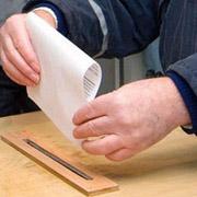 В Единый день голосования уссурийцев ждут на избирательных участках