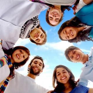 Уссурийск отпразднует День молодежи