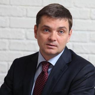 Евгений Корж встретился с представителями движения «За справедливость»