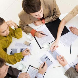 Организации Уссурийска могут принять участие в краевом конкурсе по охране труда