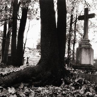 Как не переплатить за погребение в Уссурийске?