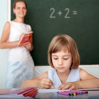 105 лет педагогическому образованию на Дальнем Востоке