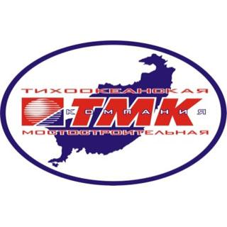Новые подробности в деле о «ТМК»