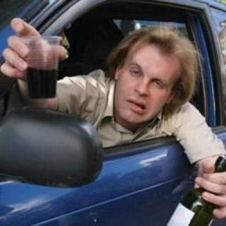 Водителей Уссурийска проверят на алкоголь