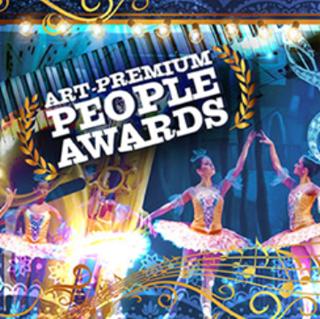 Уссурийцы могут попасть на мировую премии Art-Premium People Awards
