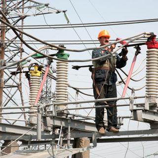 Качественное электроснабжение придет еще в 83 дома Уссурийска