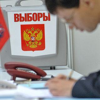 В выборах 13 сентября в Приморье участвуют 2679 кандидатов в депутаты