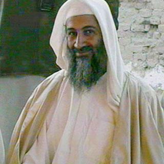 Убийство бен Ладена - ложь и пиар-акция Обамы – СМИ