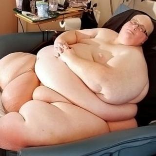 Ради любви британец похудел на 300 килограммов