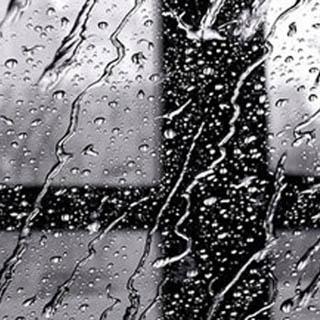 Июнь будет дождливым