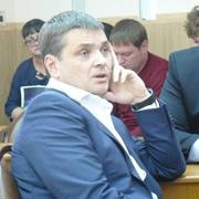 Депутаты удивили всех (5 фотографий)