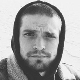 В Приморье отменили приговор Виктору Коэну