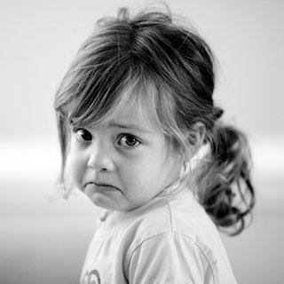В Уссурийске пройдёт акция по сбору подгузников в пользу Дома малютки