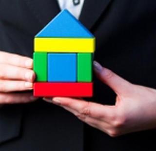 Семинар по повышению грамотности населения в вопросах ЖКХ пройдёт в Уссурийске