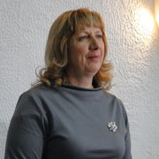 Жители Уссурийска могут внести изменения в генплан