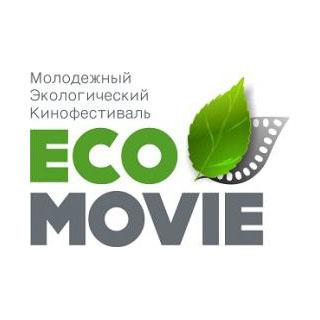 Жителей Уссурийска приглашают на кинофестиваль