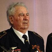 «Эшелон памяти» посетил Уссурийск (29 фотографий)