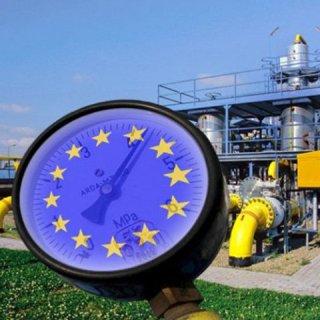 Прокопив: Румыния хочет поставлять Украине до 2 млдр кубометров газа