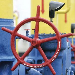 Путин: цены на нефть не позволяют РФ предоставлять Киеву скидку на газ