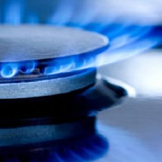 Россия не может продать газ Китаю