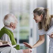Предприятия Уссурийска бесплатно окажут услуги ветеранам ВОВ