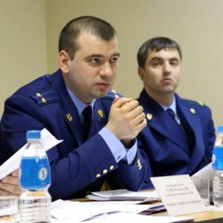 В Уссурийске сотрудники транспортной полиции подвели итоги работы в минувшем году