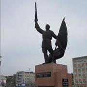 В Уссурийске обсудили проект «Историческая память»