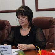 На 2014 год у Уссурийска большие планы (2 фотографии)