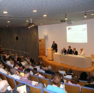 В Уссурийске пройдет Всероссийская научно-практическая конференция