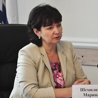 Уполномоченный по защите прав предпринимателей проведет личный прием в Уссурийске