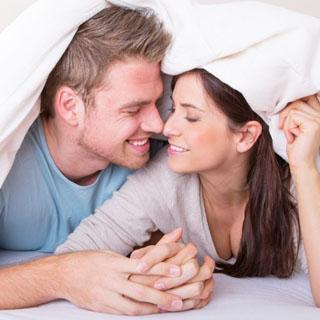 Преимущества и недостатки сексуальной жизни в 30-летнем возрасте