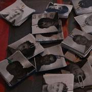 16 человек задержано в Уссурийске в ходе операции «Розыск» (3 фотографии)