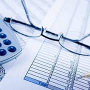 Налоговая инспекция: уссурийцы имеют право на налоговые льготы