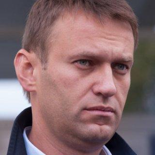 Алексей Навальный Публично обвинил Рамзана Кадырова в причастности к убийству Бориса Немцова
