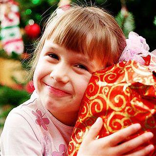 Жителей Уссурийска призывают присоединиться к проекту «Дети Приморья»