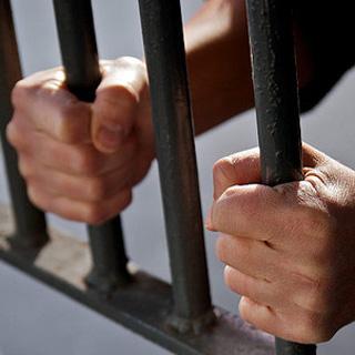 Мужчину, совершившего ряд тяжких преступлений задержали в Уссурийске