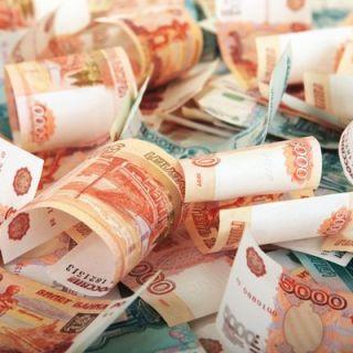 В Уссурийске фальшивые документы обойдутся в 500 тыс.