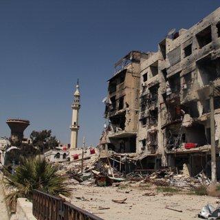 О выводе основных сил ВКС РФ из Сирии: что произошло и каких последствий ждать