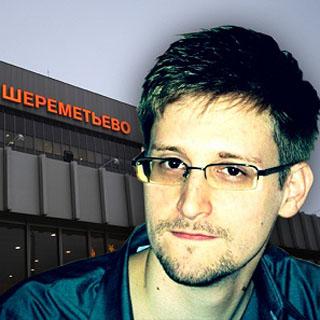Эдвард Сноуден заявил, что в iPhone встроена программа для слежки