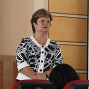 Предстоящий ЕГЭ обсудили в Уссурийске (5 фотографий)