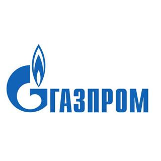 «Газпром трансгаз Томск» оказал помощь Дому ребёнка в Уссурийске